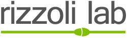 logo_rizzoli_lab