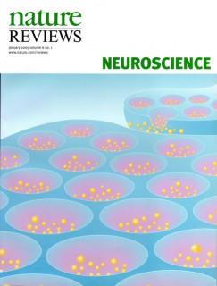 nature-Reviews-Neuroscience-243x320